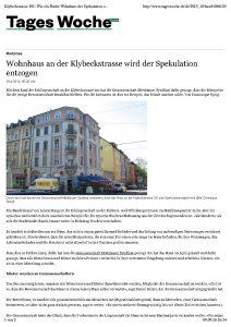 klybeckstrasse-101-wie-ein-basler-wohnhaus-der-spekulation-entzogen-wurde-tageswoche-_seite_1